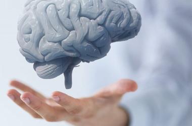 Pós-graduação em Saúde Mental tem nova turma na Unesc