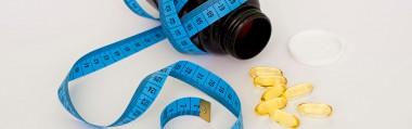 Justiça nega pedido de farmácia que queria manipular medicamentos para emagrecer
