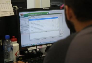 Secretaria da Saúde economiza R$ 9,7 milhões em 2018