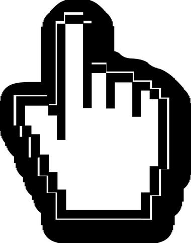 Teste de Thumb