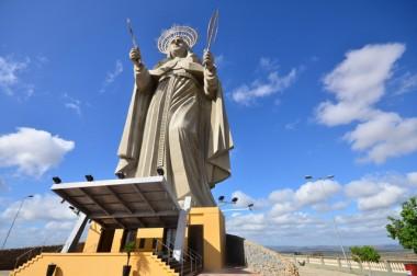 O poder do turismo religioso para os pequenos negócios no Brasil