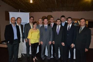 Regional Médica convoca associados para eleição da nova gestão 2017/2020