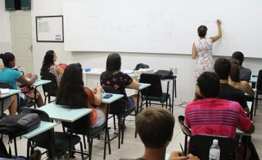 Unibave abre matrículas para cursos de pós-graduação