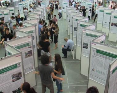 Mais de 400 participantes prestigiam 13º Encontro de Extensão da Udesc