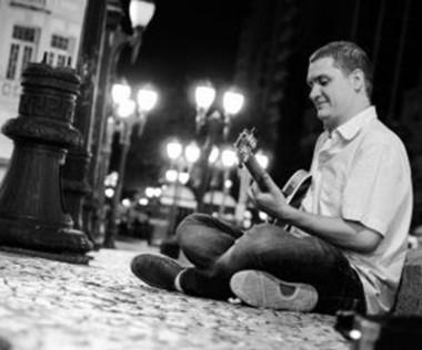 Emmanuel Bach lança novo álbum no dia 28 de novembro