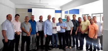 Hospital São Donato recebe novo ultrassom