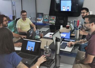 Portabilis lidera movimento para o maior software educacional do Brasil