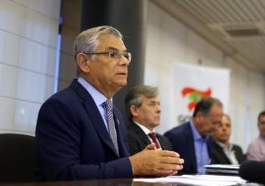 Economia do Estado chega a cerca de R$ 3 milhões por mês