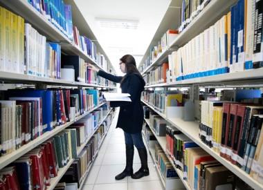 Udesc completa 53 anos com ensino superior público e gratuito