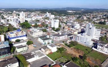 Içara terá Sábado Total após feriado da Independência