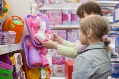 Intenção de compras aumenta 17,16% na região Sul