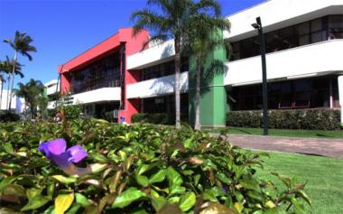 Governo de Santa Catarina terá expediente regular entre Natal e Ano Novo