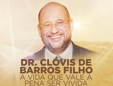 Clóvis de Barros Filho fará palestra na Unisul em Tubarão