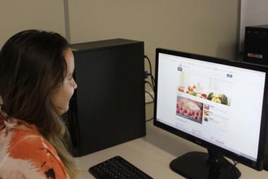Processo inovador informatiza a Vigilância Sanitária de Criciúma