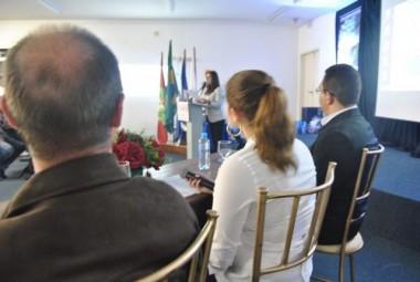 Unisul sedia Simpósio Sul Catarinense de Ciências Agrárias