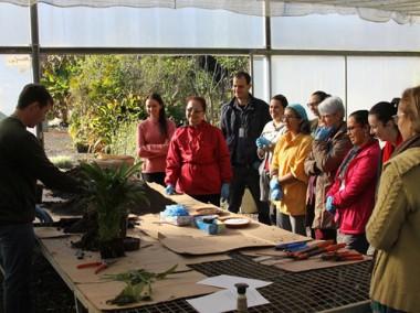 Unesc recebe prêmio da Associação Brasileira de Recursos Humanos