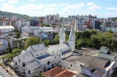 Conferência Estadual dos Advogados vai movimentar Criciúma