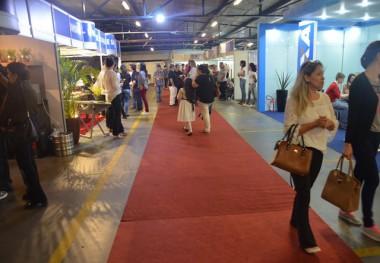 Rodada de negócios inicia com boas projeções na CasaPronta