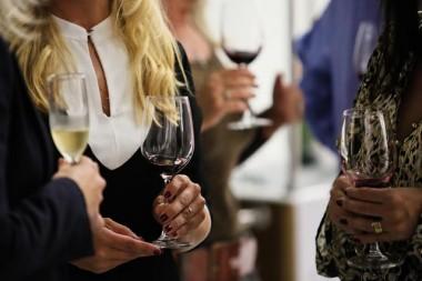 Quarta edição do Agosto Del Vino é lançada em Imbituba