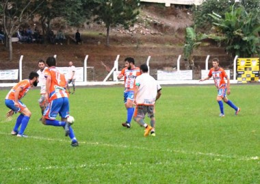 Campeonato Municipal de Maracajá define semifinalistas