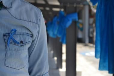 Unesc adere a campanha Novembro Azul
