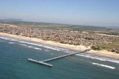 Plano Municipal de Saneamento de 13 municípios catarinenses
