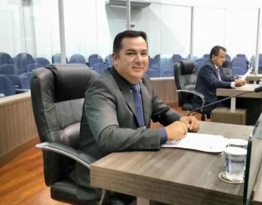 Vereador solicita que nomeie Conselho Municipal de Inovação