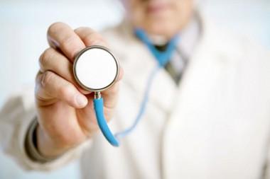 Unesc lança pós em Medicina de Emergência e Trauma
