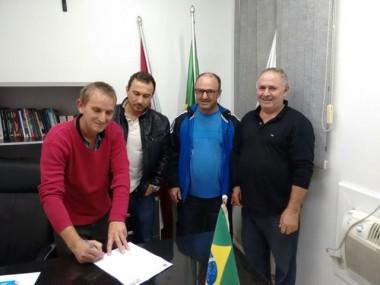 Comissão Especial de Inquérito define membros em Morro da Fumaça