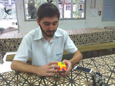 Games ajudam mente e interação entre as pessoas