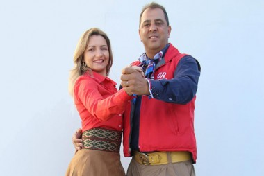 Curso de danças gaúchas será às terças-feiras no BBBowling