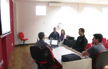 Treviso disponibiliza serviços online para cidadãos e empresas