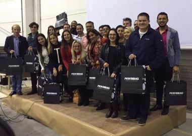 Encontro Regional dos Jovens Empreendedores