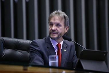 Governador Raimundo Colombo na Operação Lava Jato