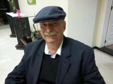 Siderópolis decreta Luto Oficial pelo falecimento do ex-prefeito