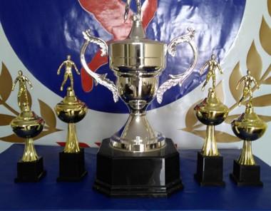 Nova Veneza realiza terceira rodada do Campeonato de Futebol