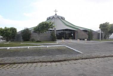 Missa marcará comemoração de aniversário de Rincão