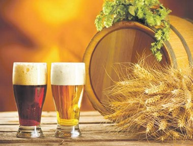 Curso capacita apaixonados por cerveja artesanal