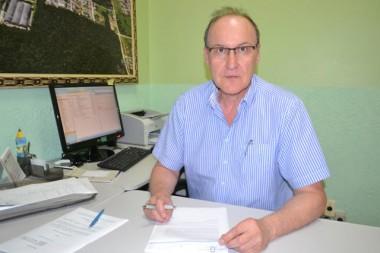Cocal concede 90% de desconto sobre juros e multas