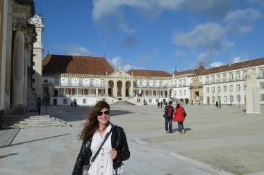 Histórias reais: O sonho do intercâmbio no exterior