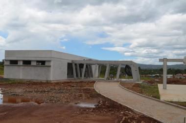 ADR repassa mais de R$ 4,1 milhões em pagamentos