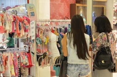 Ofertas incríveis nos 3 Dias de Loucura do Farol Shopping