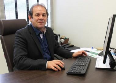 Satc emite nota de falecimento de João Luiz Novelli