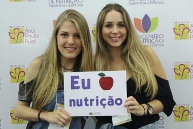 Encontro de Nutrição Esportiva & Estética reúne 600 profissionais