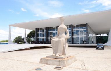 STF cassa decisão que mantinha aposentadoria de servidores de Santa Catarina mesmo após demissão