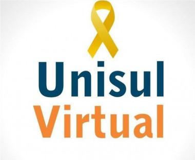 Maio Amarelo mobiliza Unisul e sociedade com boas ações