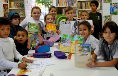 Siderópolis adere ao Programa Mais Educação