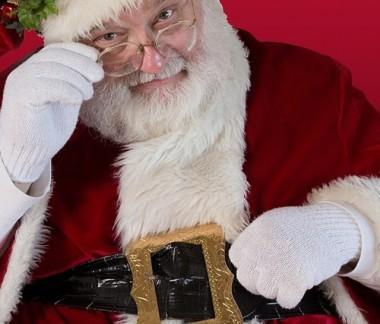 Venha conhecer a programação do Natal Luz Içara