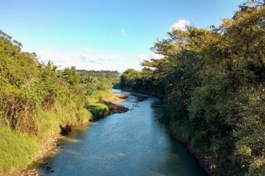 Plano Estadual de Recursos Hídricos será apresentado