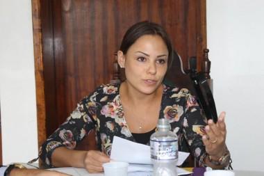 CRAS de Maracajá começa a ser reestruturado